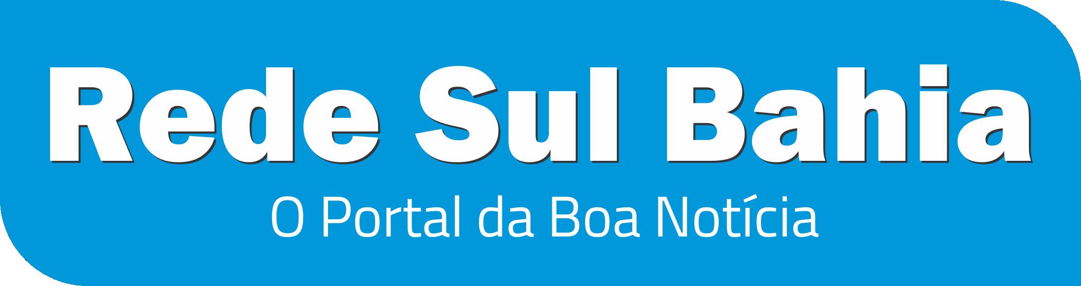 Rede Sul Bahia